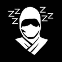 File:Icon Narcolepsy.png