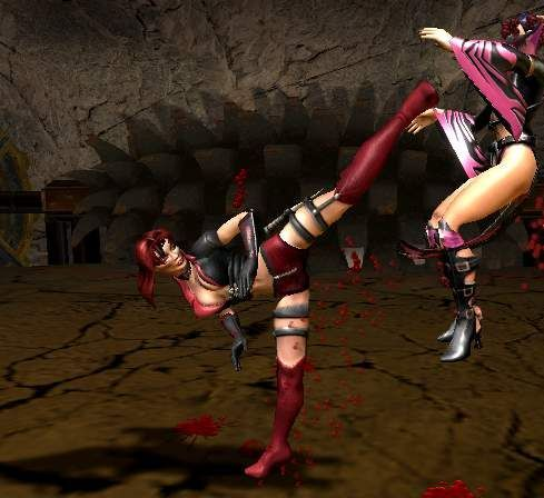 File:Mortal-kombat-deception-20040826105800166.jpg