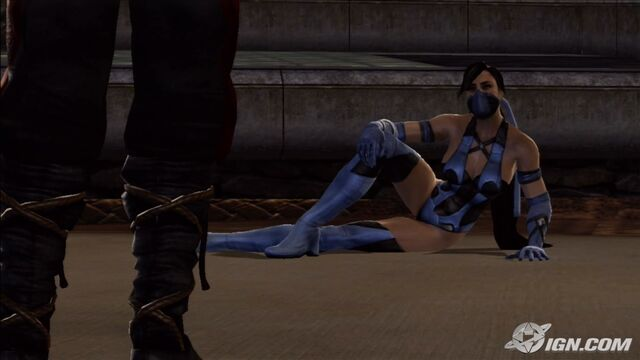 File:Mortal-kombat-vs-dc-universe-20081114004816234-1-.jpg