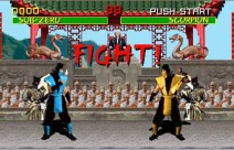 File:212px-Mortal-kombat-arcade-kollection-due-out-next-week.jpg