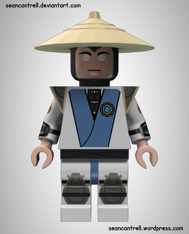 File:Lego minifigure raiden by seancantrell-d66wo58.png