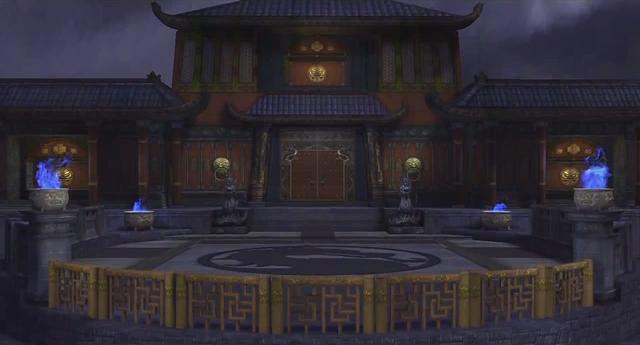 File:Raiden's temple.png