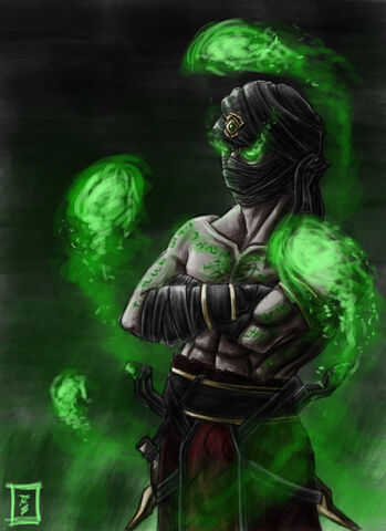 File:Ermac concept by salvation series.jpg
