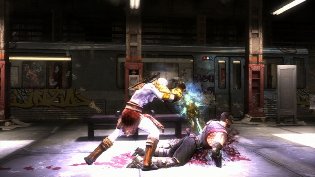 File:Mortal Kombat Screenshot 7.jpg