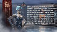 Frost Unchained bio2