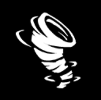 File:Icon TornadoKombat.png