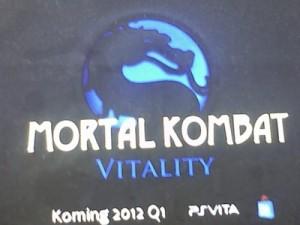 File:Mk vitality rumor-300x225.jpg