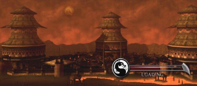 File:City of Nekros.jpg