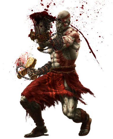 File:Kratos mk9.jpg