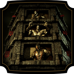 File:MKX Tower Kompetitor.png