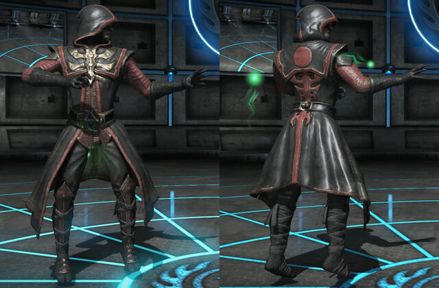 File:MKX Variation Preview - Master of Souls Ermac.jpg