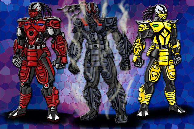 File:MK Cyborg Ninjas by dskemmanuel.jpg