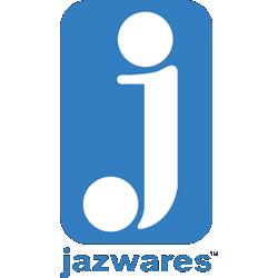 File:Jazwares logo.png