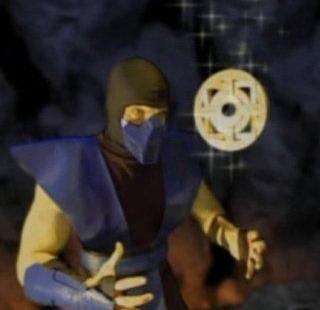 File:Mortal Kombat Mythologies - Sub-Zero 3.jpg