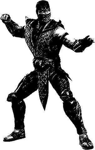 File:Scorpion mkvsodc.jpg