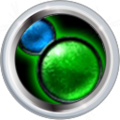 Thumbnail for version as of 06:36, December 25, 2010