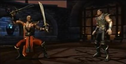File:Daegon and raven in chamber of daegon.png