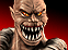File:HEAD BARAKA.png