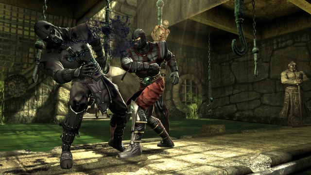 File:Mortal Kombat Screenshot 19.jpg