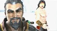 Shang tsung mkvsdcu1