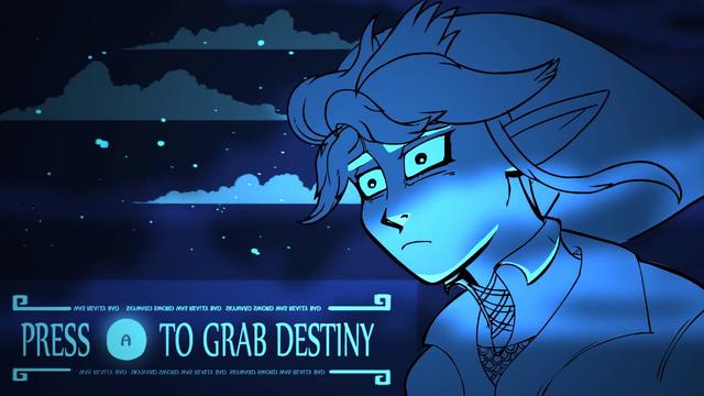 File:Grab your destiny.png