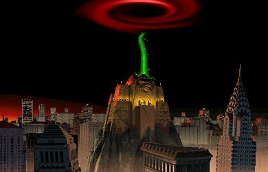 File:Destruction of Shao Kahn's Fortress.png