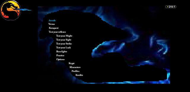 File:First look at Mortal Kombat 10.jpg