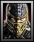 File:MK9iconeScorpion.png