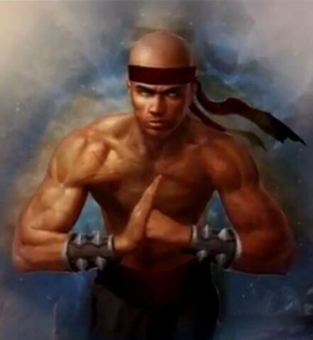 File:Great kung lao.jpg