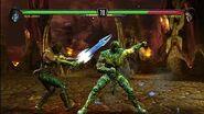 Kori Blade 2