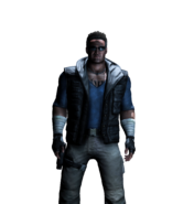 Mortal kombat x pc johnny cage render 5 by wyruzzah-d8qyu5v-1-