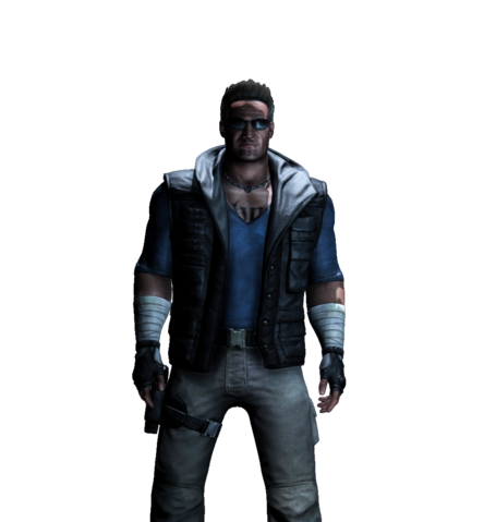 File:Mortal kombat x pc johnny cage render 5 by wyruzzah-d8qyu5v-1-.png