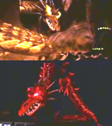 File:Orin the Gold Dragon & Caro the Red Dragon.png