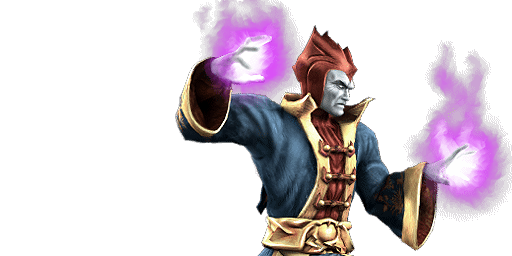 File:PLAYER SHINNOK.png