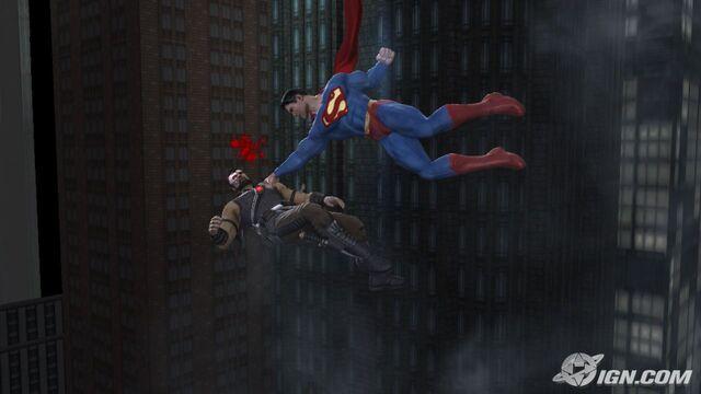 File:Superman vs kano.jpg