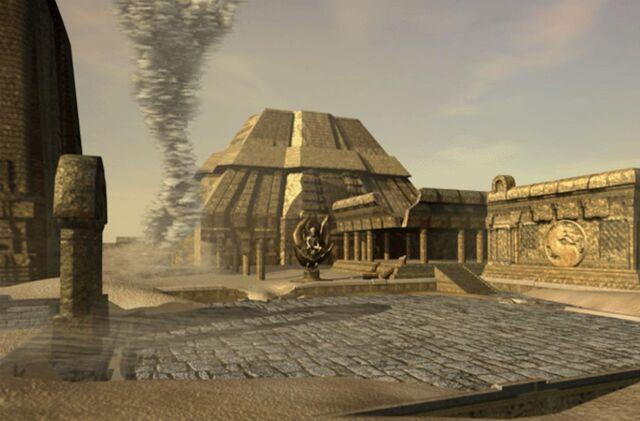 File:Sarna Ruins.jpg