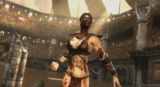 File:Mortal-Kombat-2011-Skarlet-1-.jpg