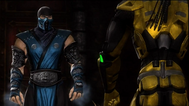 File:Sub-Zero Encounters Cyrax.png