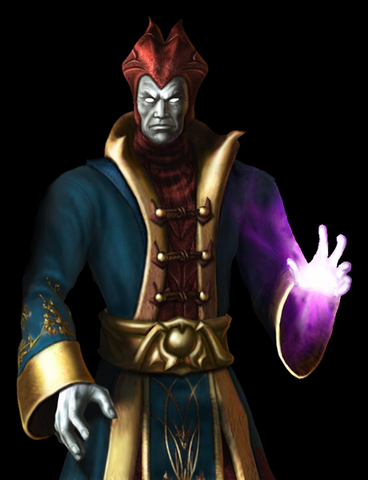 File:Shinnok.png