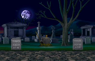 File:The Graveyard 2.jpg