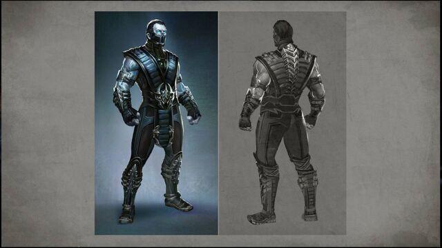 File:Mortal Kombat X Sub-Zero (Revenant).jpg