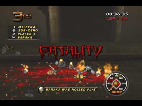 File:Fatality motor kombat.jpg