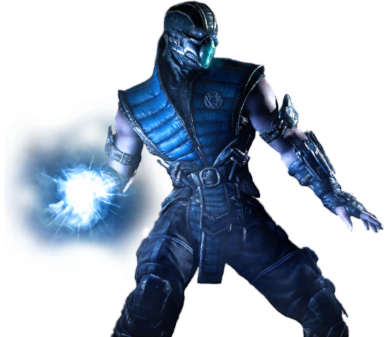 File:Sub-Zero MKX Render.png