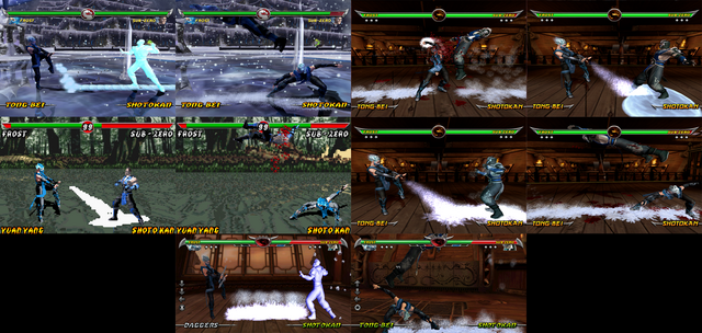 File:Mkda mku mka frost special moves.png