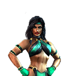 File:BODY JADE.png