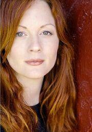 Megan Brown14