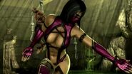 Mortal-Kombat-Mileena-Character-Vignette-13-620x348