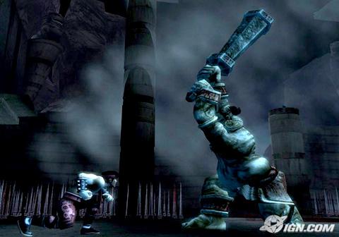 File:Oni Warlord Attacks.jpg