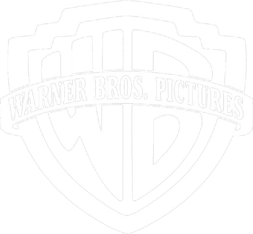 File:Logo-warner-brothers-white.png