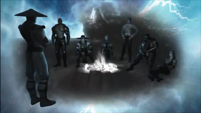 File:Raiden & the Forces of Good.png